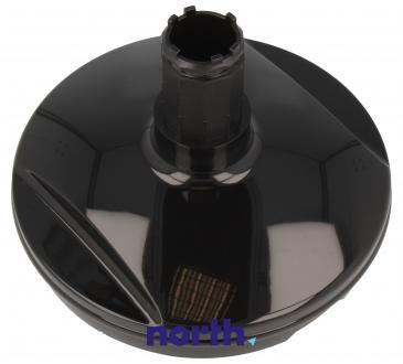 Pokrywa pojemnika rozdrabniacza ze sprzęgłem do blendera ręcznego 00657246