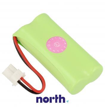 CPAA24023 Akumulator 2.4V 750mAh telefonu bezprzewodowego