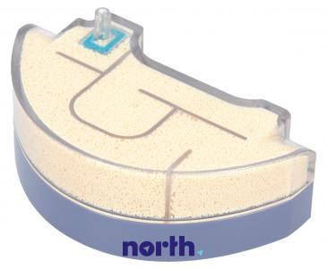 Filtr zmiękczający wodę do mopa parowego 35601335