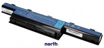 10,8V-5200MAH Akumulator | Bateria do laptopa Acer