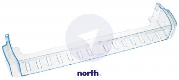 Balkonik   Półka na drzwi chłodziarki górna do lodówki 4807081000