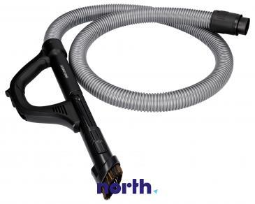 Rura | Wąż ssący do odkurzacza 1.84m RSRT3510