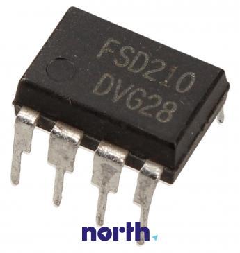 FSD210 Układ scalony IC