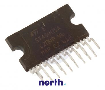 STA540SA Układ scalony IC