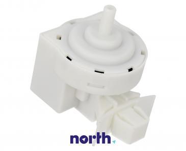 Hydrostat do pralki Electrolux 3792216040