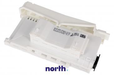 Moduł sterujący nieskonfigurowany do zmywarki Bosch 00655487