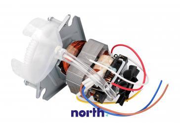Motor | Silnik do robota kuchennego Kenwood KW714310