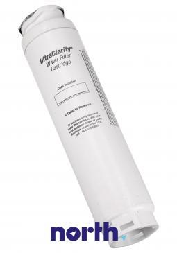 Filtr wody Z4500W0 UltraClarity (1szt.) do lodówki Bosch 00740560