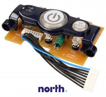 Moduł elektroniczny do żelazka 423902170311