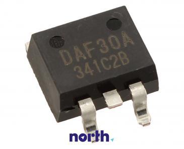 DAF30A Dioda Zenera