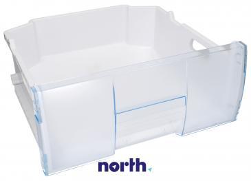 Pojemnik | Szuflada zamrażarki środkowa do lodówki Amica 1022067