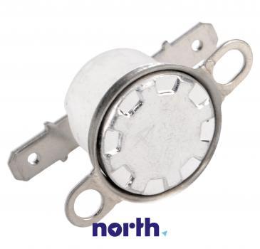 Bezpiecznik termiczny do żelazka 00627110