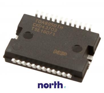 TDA8950TH Układ scalony IC