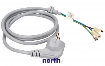 Kabel zasilający do pralki 2836390200