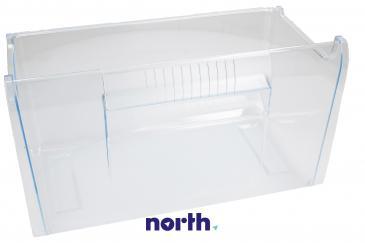 Pojemnik | Szuflada zamrażarki dolna do lodówki Amica 1023518