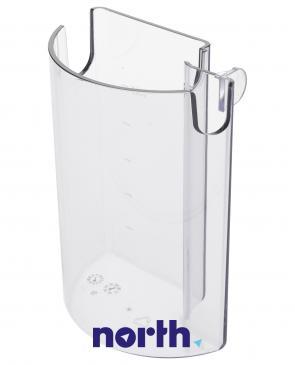 Dzbanek | Pojemnik na mleko EN720.M do ekspresu do kawy DeLonghi 5313229561