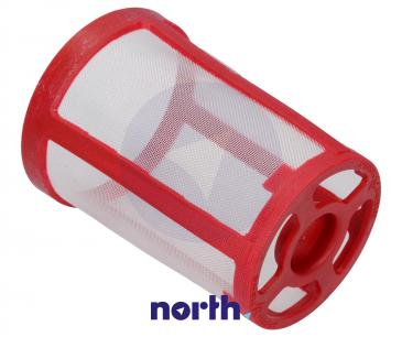 Obudowa filtra cylindrycznego do odkurzacza 4055174462