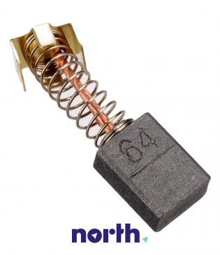 Szczotka węglowa silnika do wiertarko-wkrętarki CB64