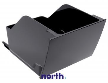 Zbiornik | Pojemnik na fusy do ekspresu do kawy DeLonghi 5313223071