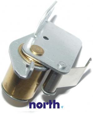 Amortyzator olejowy ramienia do gramofonu SFPJL18202A1