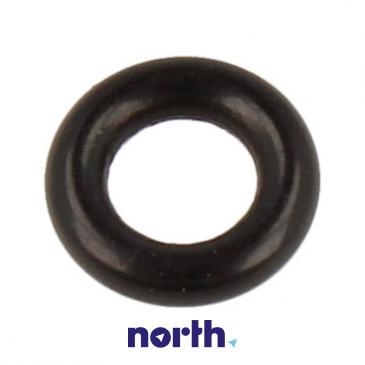 Uszczelka o-ring zaworu do ekspresu do kawy 00628471