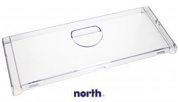 Pokrywa | Front szuflady zamrażarki do lodówki 42079292