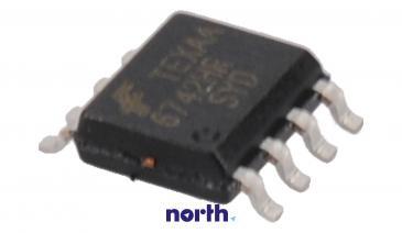 SG6742HR Układ scalony IC