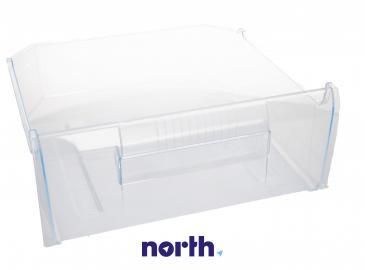 Pojemnik | Szuflada zamrażarki górna do lodówki Amica 1023713