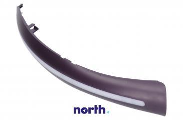 Osłona | Profil uchwytu do żelazka 423902170723