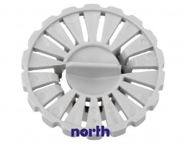 Natrysk | Spryskiwacz sufitowy do zmywarki 481010413628