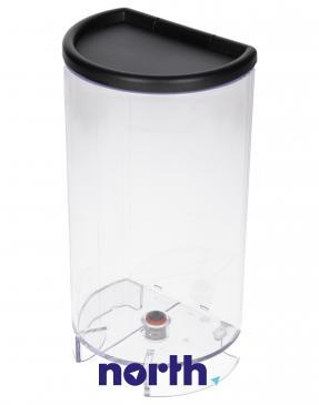 Zbiornik | Pojemnik na wodę do ekspresu do kawy DeLonghi ES0067944