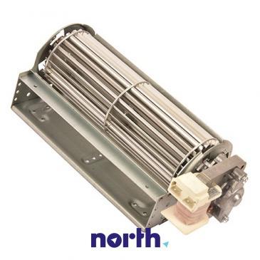4055165627 wentylator chłodzący, kit serwisowy AEG