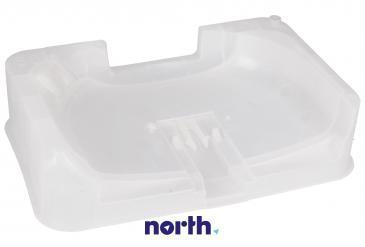 Pojemnik | Tacka skropliny do lodówki Amica 1022460