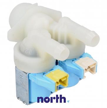 Elektrozawór do pralki 2906870100