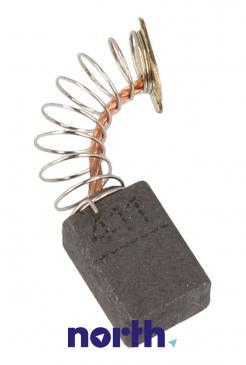 Szczotka węglowa silnika do szlifierki CB411