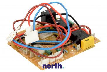 Moduł elektroniczny do żelazka 423902177331