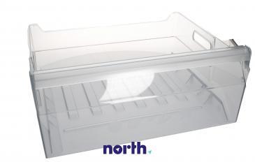 Pojemnik | Szuflada na warzywa do lodówki 481010569993