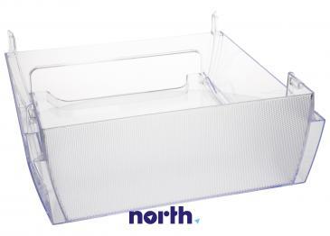 Balkonik | Półka na drzwi chłodziarki minibarku do lodówki Samsung DA9712782A