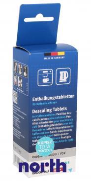 Odkamieniacz TZ60002 do ekspresu do kawy Bosch 00311556