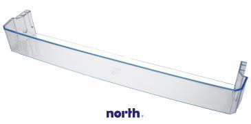 Balkonik | Półka na drzwi chłodziarki górna do lodówki Amica 1022432