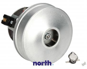 Motor | Silnik do odkurzacza RSRT900070