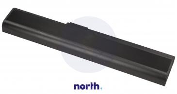 A32-K52 Akumulator | Bateria do laptopa Asus (11.1V 4400mAh) Li-Ion