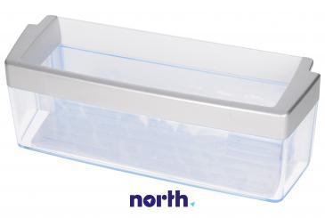 Balkonik | Półka na drzwi zamrażarki do lodówki 00703864