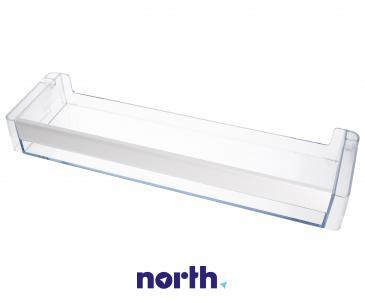 Balkonik | Półka na drzwi chłodziarki do lodówki 00704424