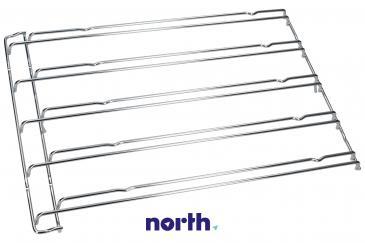 Drabinka | Prowadnica lewa do piekarnika 5615311023