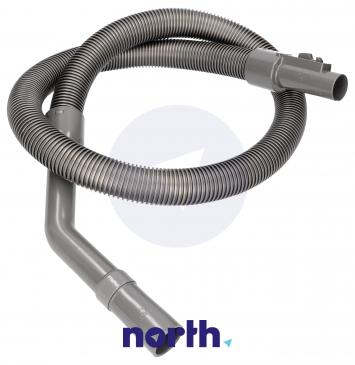 Rura | Wąż ssący do odkurzacza Hitachi 1.7m CVSH20V938