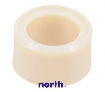 Dystans | Pierścień dystansowy bojlera do ekspresu do kawy DeLonghi 5332239300