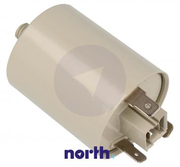 Filtr przeciwzakłóceniowy do pralki 2707040700