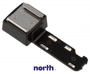 Adapter stopki (lampy / akcesoriów) do kamery VYC1055A