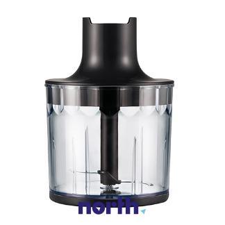 Pojemnik rozdrabniacza blendera ręcznego 4055167789